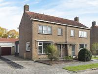 Waling Dijkstrastraat 5 in Joure 8501 DS