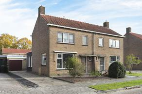 Waling Dijkstrastraat 5 in Joure 8501 DS