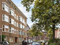 Gibraltarstraat 49 I in Amsterdam 1055 NJ
