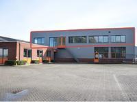 Leemansstraat 23 11 in Werkendam 4251 LD
