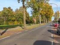 Noorderdiep 286 in Nieuw-Buinen 9521 BL