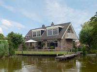 'S-Gravenbroekseweg 130 in Reeuwijk 2811 GJ
