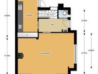 huizen-brede-englaan-1-bg