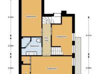 huizen-brede-englaan-1-1e