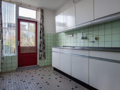 Verdilaan 21 in Vlissingen 4384 LB