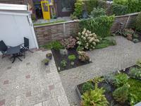 Leidsemeerstraat 43 in Buitenkaag 2158 MJ