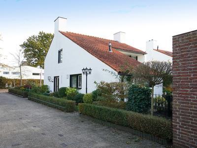 Hertog Godfriedlaan 4 in Oisterwijk 5062 CH