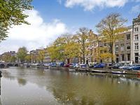 Singel 138 D in Amsterdam 1015 AG