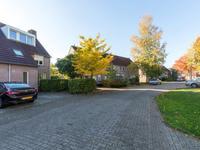Sweelinckplein 22 in Sint-Oedenrode 5491 LH