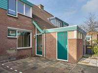 Zwaluwlaan 13 in Nieuwveen 2441 BL