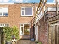 Franekerstraat 9 in Leeuwarden 8913 AL