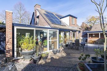 Gorizialaan 11 in Venlo 5926 TA