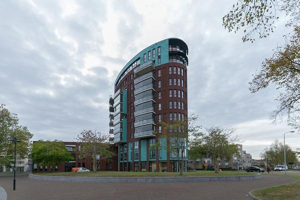Pastoor Spieringsstraat 255 in Uden 5401 GV