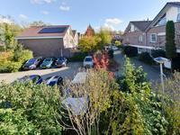 Vossebes 46 in Leiden 2318 AP
