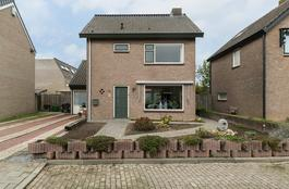 Meester Pontenstraat 31 in Leuth 6578 AE