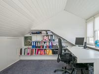 Doctor Schaepmanstraat 13 in Geffen 5386 CH