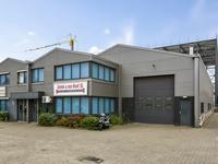 Sluisweg 21 A in Waalwijk 5145 PE