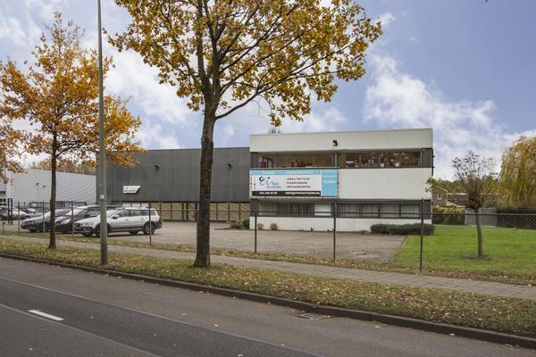 Molensingel 47 1.6 in Maastricht 6229 PB