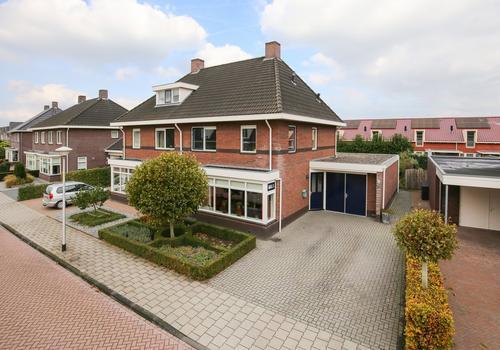 Wiedenland 6 in Nieuwleusen 7711 VH