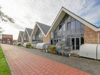 Droogleverstraat 13 in Leerdam 4142 BX