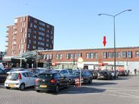 Europaplein 10 in Alkmaar 1825 TL