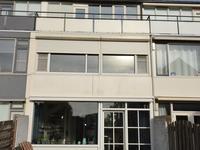 Archimedesstraat 30 in Schoonhoven 2871 XN