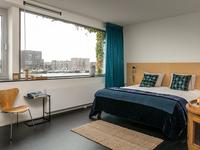 Barkentijnkade 135 in Amsterdam 1086 VL