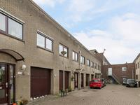 Zuidkade 134 A in Boskoop 2771 DR