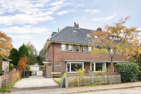 Heemskerklaan 7 in Naarden 1412 CG