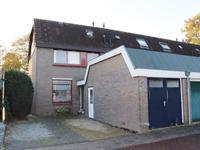 Esdoornhof 82 in Kampen 8266 GL
