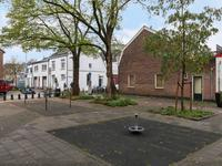 Bollenhofsestraat 139 in Utrecht 3572 VM