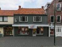 Bisschopsmolenstraat 87 in Etten-Leur 4876 AJ