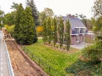 Eindhovenseweg 1 in Moergestel 5066 WB