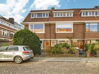 Jacob Catsstraat 131 in Voorburg 2274 GV