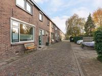 Tuinstraat 6 in Hazerswoude-Dorp 2391 BV