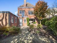 Abeelstraat 4 in Oudenbosch 4731 BL