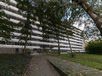 Andre Gideplaats 397 in Rotterdam 3069 EK