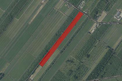 Langbroekerdijk B in Langbroek 3947 BA