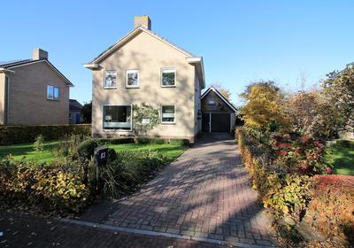 Dijkhuizen 83 in Ruinerwold 7961 AH