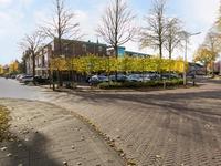 Marktstraat 30 in Heino 8141 GC