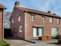 Doctor Poelsstraat 9 in Stramproy 6039 CL