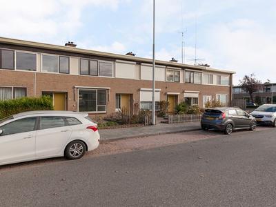 Middachtenstraat 100 in Nijmegen 6535 LX