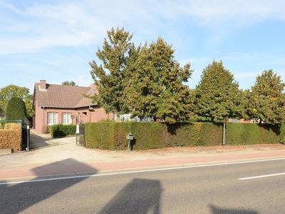 Breekiezel 71, Meeuwen-Gruitrode in Born 6121 XJ