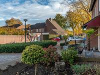 Wolvepad 6 in Berghem 5351 CX