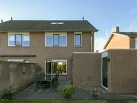 Steenstraat 2 -A in Losser 7581 BL