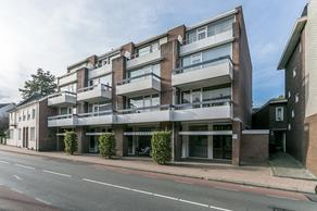Rumpenerstraat 24 B in Brunssum 6443 CD