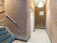 Rumpenerstraat 24 B in Brunssum 6443 CD