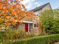 Ulvenhoutstraat 29 in Arnhem 6843 RG