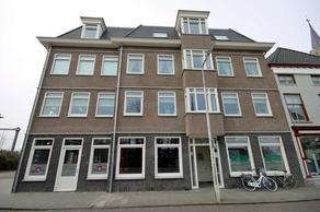 Kade 7 in Roosendaal 4703 GA
