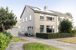 Zuiderveldstraat 5 in Joure 8501 JZ